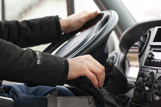 prawo jazdy - nauka, auto szkoła, kategoria b prawo jazdy