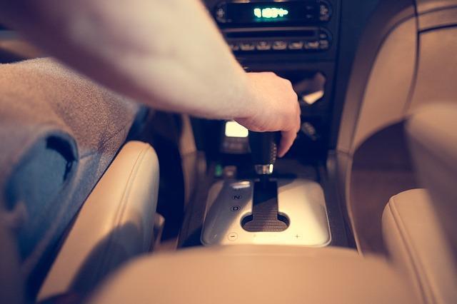egzamin prawo jazdy, testy prawo jazdy